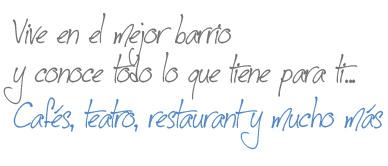 foto_barrio2